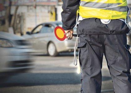 Naredne nedelje pojačana kontrola saobraćaja