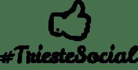 trieste-social-logo_small1