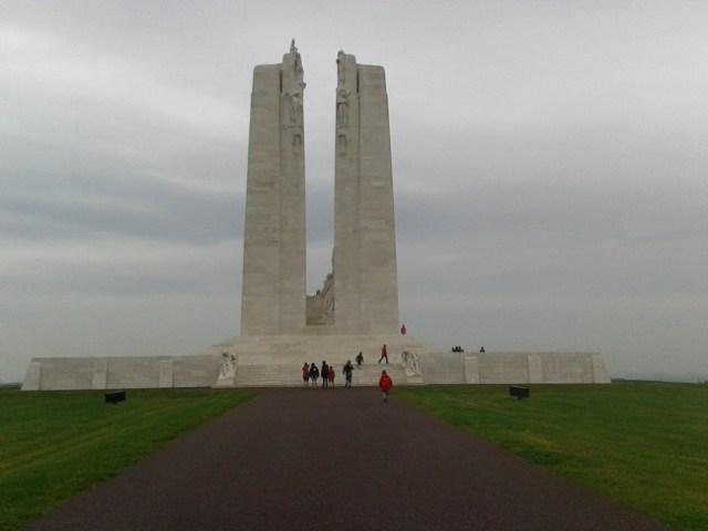 Monumento-di-Vimy_2-650x487