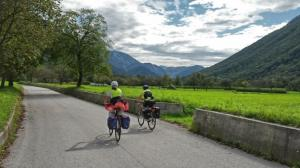 isonzo in bici 4