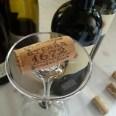 stekar vini naturali