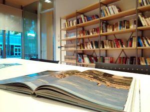 Foto Milos Malinic- Ufficio stampa Fondazione Luchetta