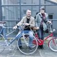trieste xe per bici
