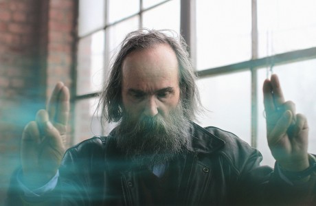 02-Lubomyr-Melnyk-press-photo-by-Tonje-Thilesen_WEB-460x300