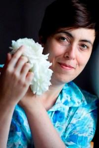 Elena Cobez