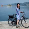 trieste xe per bici pedalata assistita