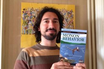 monon behavior remasterizated