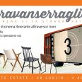 Caravanserraglio 2019