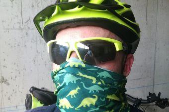 bici lavoro