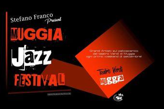Muggia jazz festival