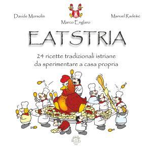 eatstria