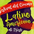 cinema latino americano
