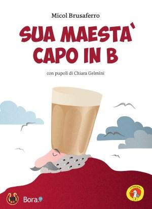 capo in B caffè
