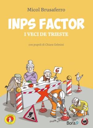Inps factor