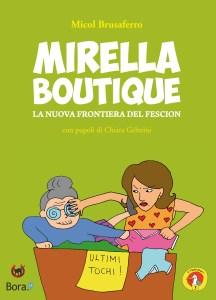 Mirella Boutique