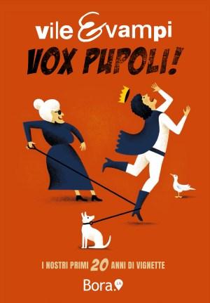 vox pupoli