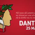 Dante dantedì
