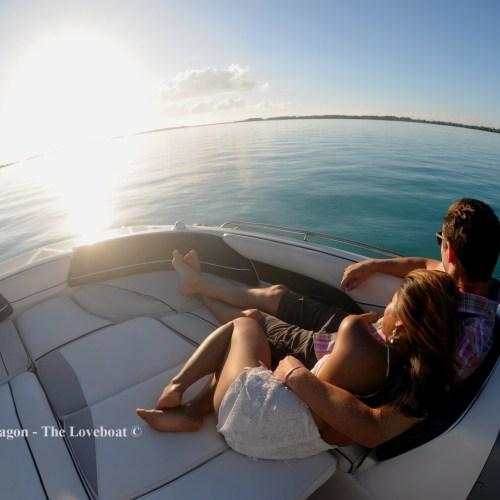 Loveboat Sunset (17)