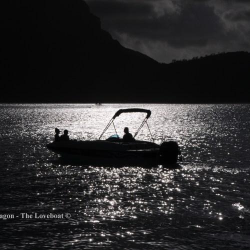 Loveboat Sunset (33)