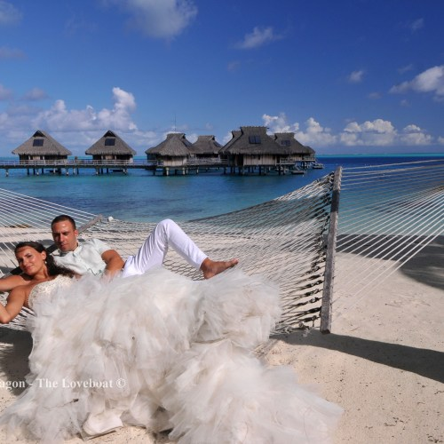 Wedding Hotel+Lagoon Pictures (11)