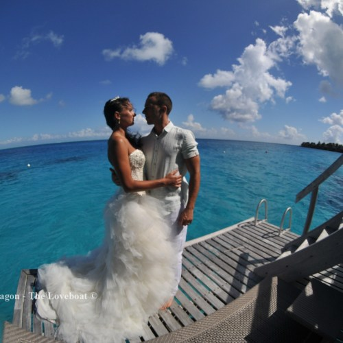 Wedding Hotel+Lagoon Pictures (5)