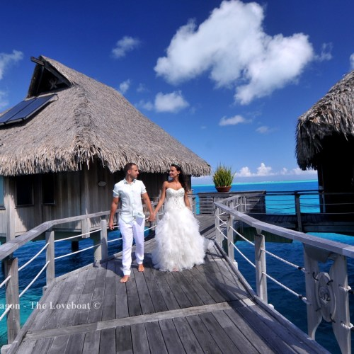 Wedding Hotel+Lagoon Pictures (6)