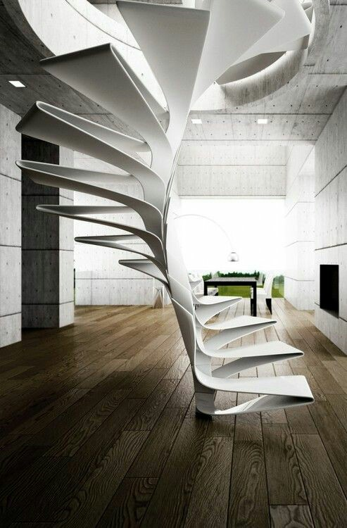 merdivenler (2)