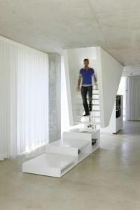 merdivenler (4)