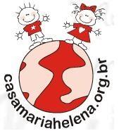 Logo Casa Maria Helena