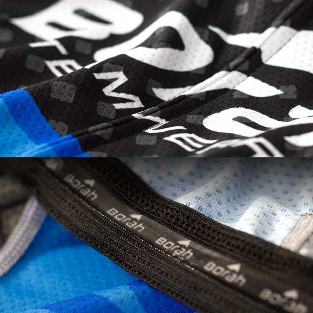 product-page_gallery-detail1_pro-cycling-jersey_20200221