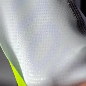 PowerGrip Sublimation Fabric