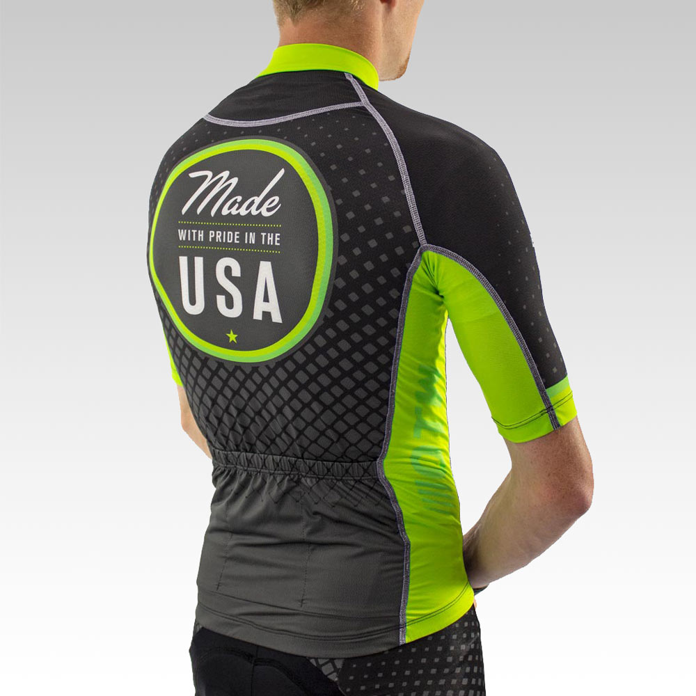 product-page_gallery-back-3qtr_otw-tour-cycling-jersey_20200309