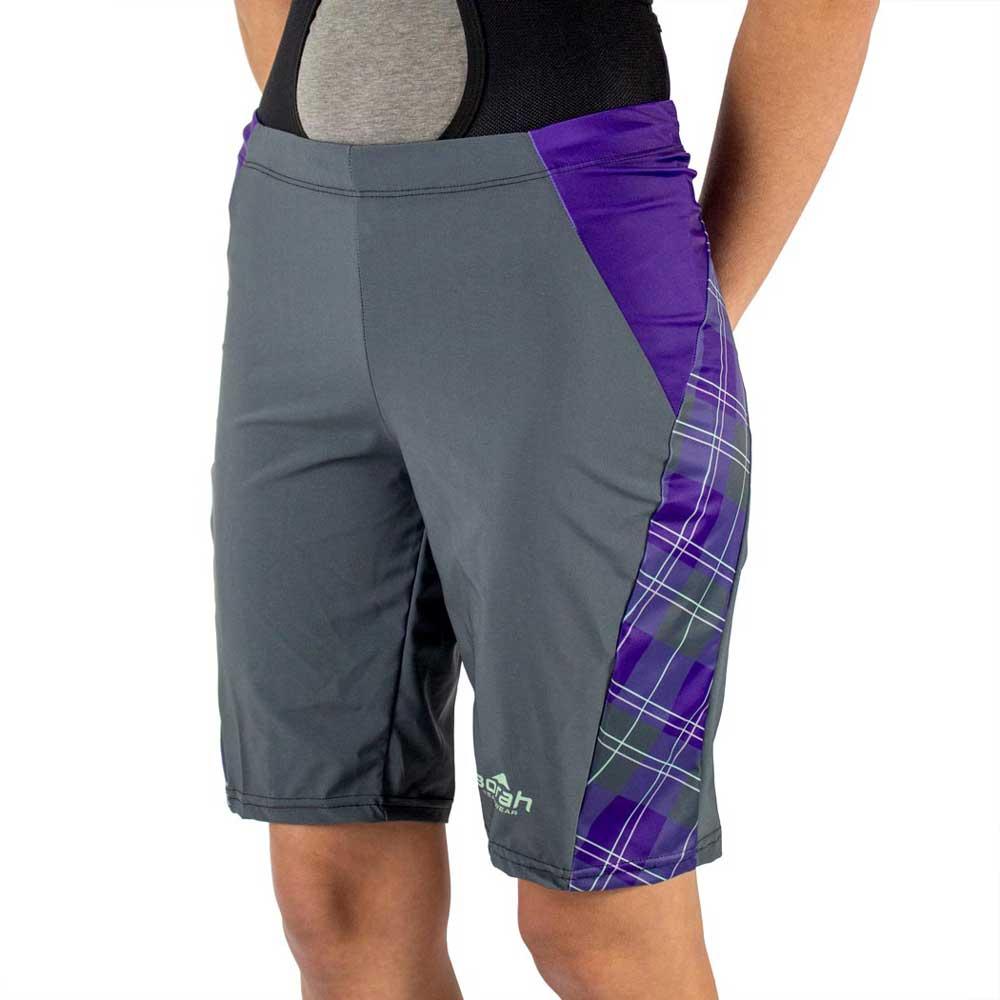 Custom Women's Freeride MTB Short