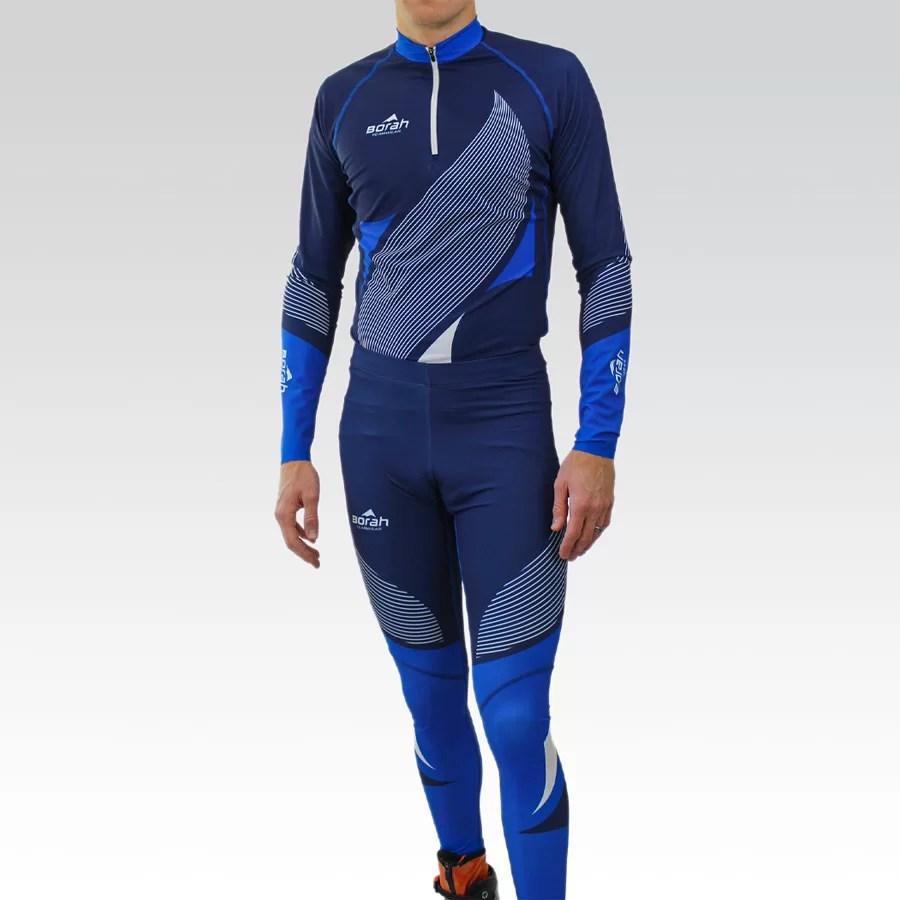 OTW XC Suit Gallery1