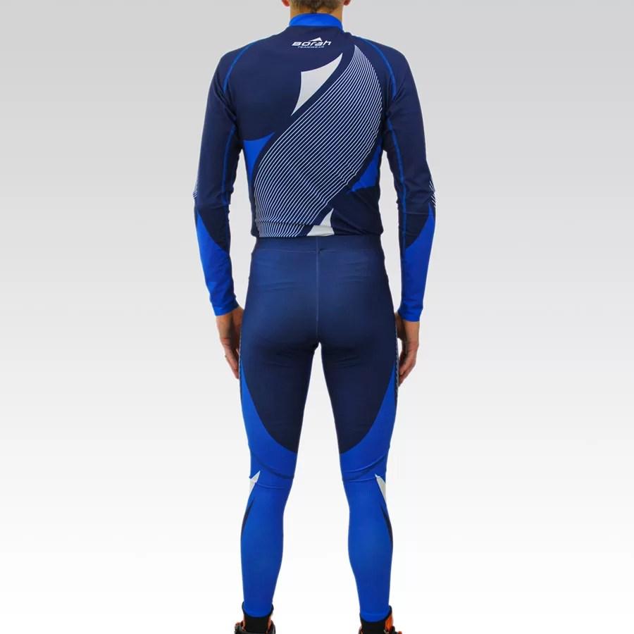 OTW XC Suit Gallery3