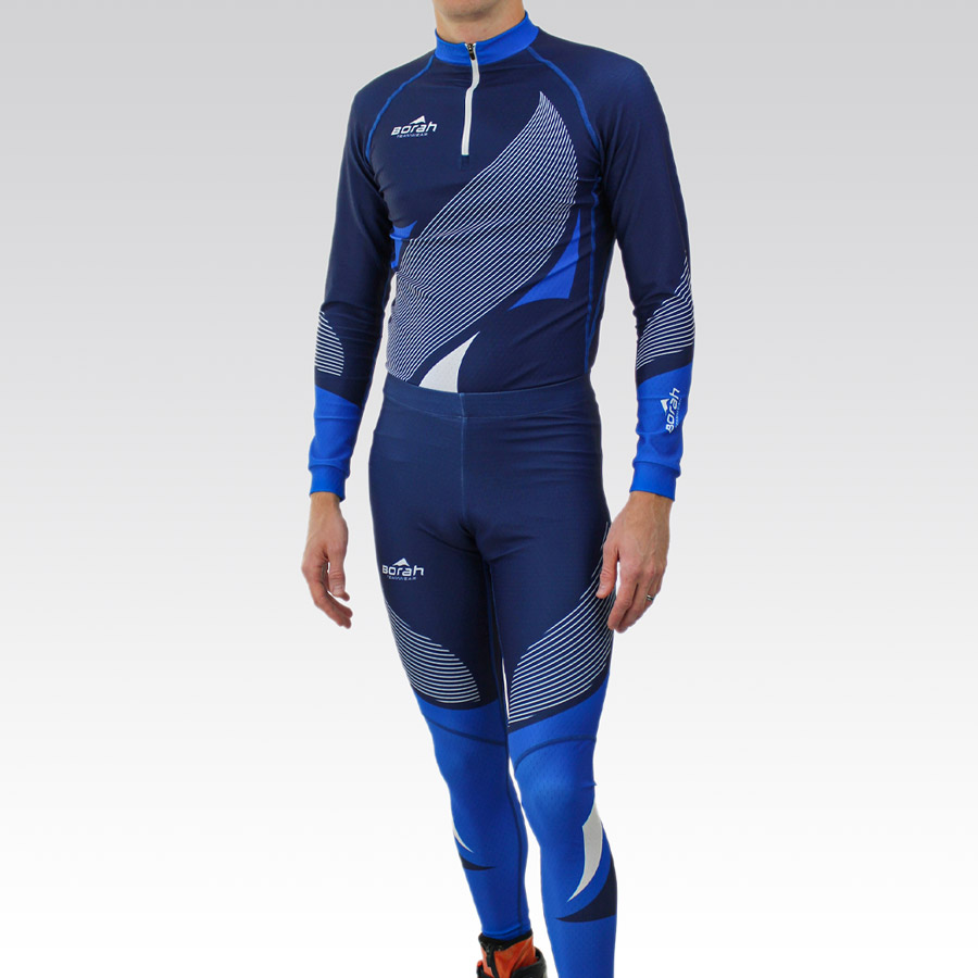 Pro XC Suit Gallery2