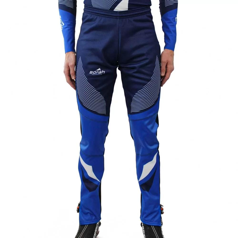 Custom OTW XC Pant