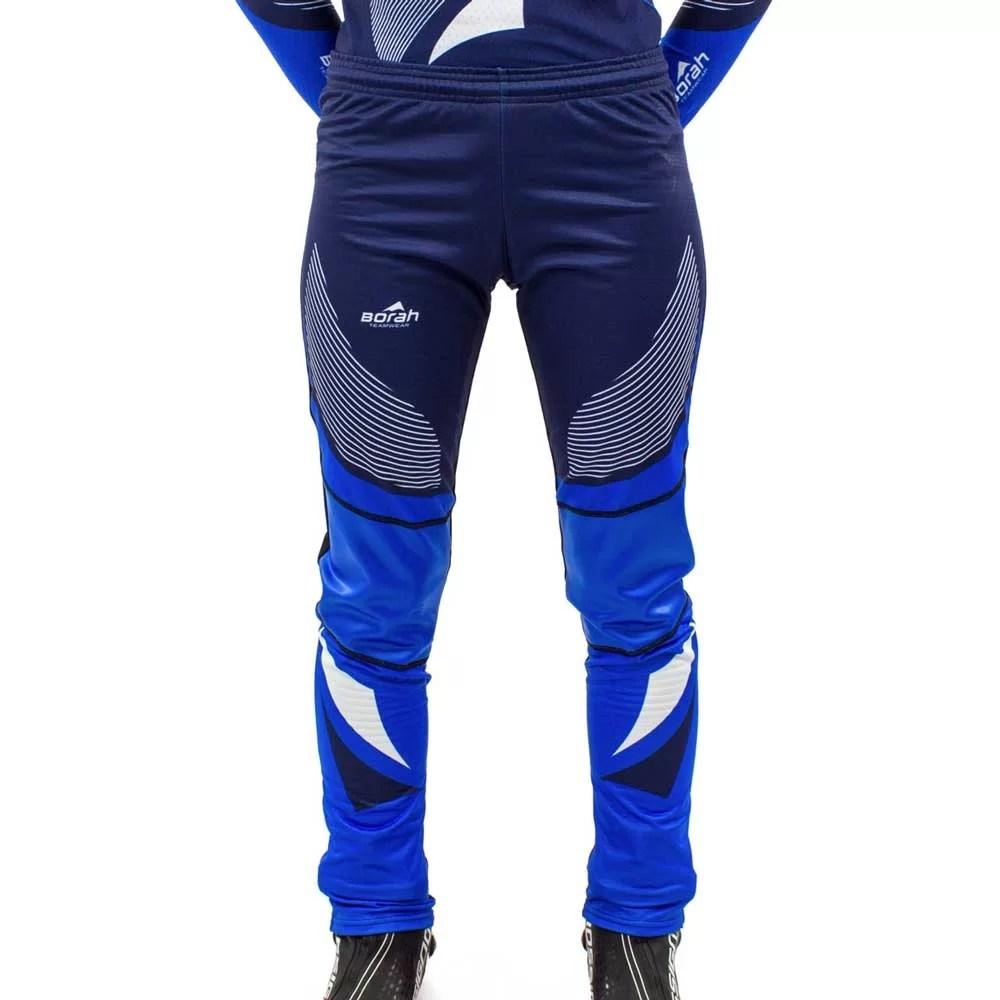 Custom Women's OTW XC Pant