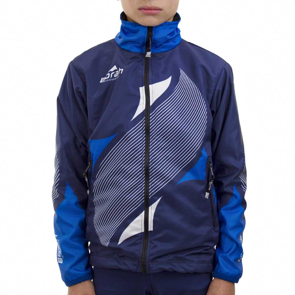 Custom Youth Team XC Jacket