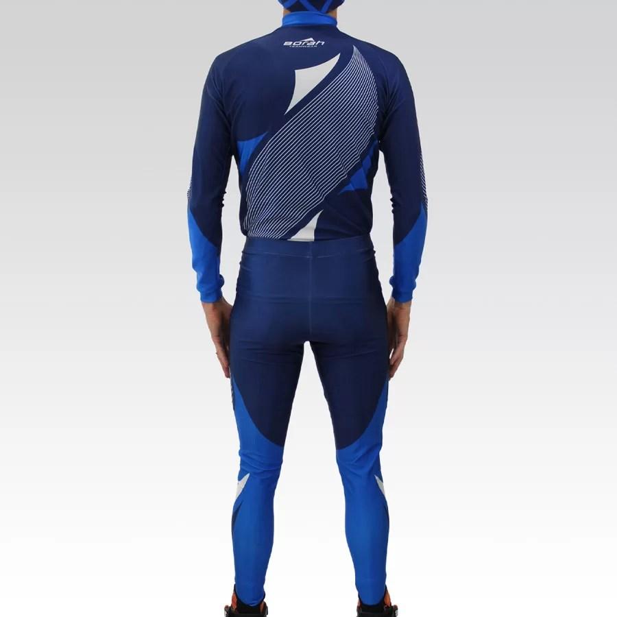 Team XC Suit Gallery4