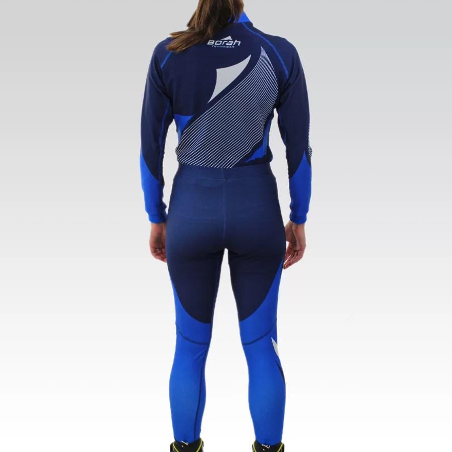 Women's Pro XC Suit Gallery3