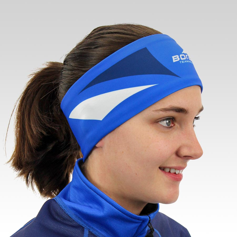 XC Headband Gallery1