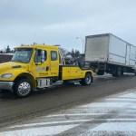 heavy duty towing edmonton
