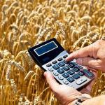 Помощь фермерам региона возрастет на 25%