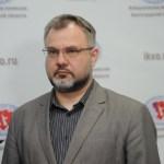 Наблюдатель: В Волгоградской области голосование идет строго в рамках закона
