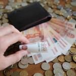 Потребители региона отсудили 608 тысяч рублей за первый квартал 2018 года