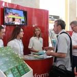 В Волгограде открылись новые туристско-информационные центры