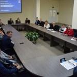 В регионе завершился второй этап партийных дискуссий