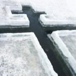 В Калачевском районе будут оборудованы две купели для крещенских купаний