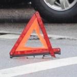Как проверить,  участвовал ли автомобиль в ДТП
